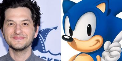 Sonic: Ator de Parks and Recreation dará voz ao protagonista