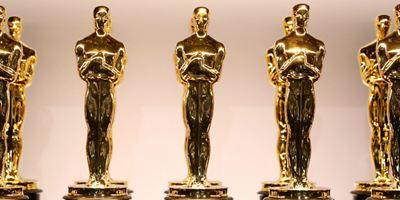 Oscar 2019: Emissora de TV pressionou Academia a criar a categoria Melhor Filme Popular
