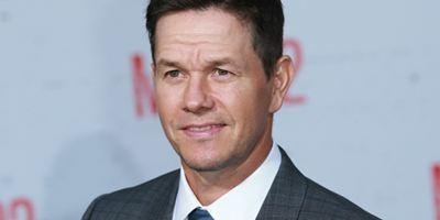 Mark Wahlberg defende criação do Oscar de Melhor Filme Popular