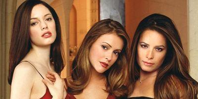 Charmed: Protagonista da versão original, Alyssa Milano diz que gostaria de ter sido consultada sobre o reboot