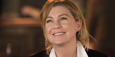 Grey's Anatomy trará de volta Jeff Perry como o pai de Meredith