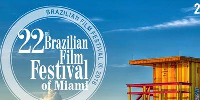 Festival de Cinema Brasileiro de Miami 2018: As Boas Maneiras e Uma Quase Dupla estão na seleção oficial