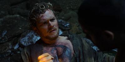Punho de Ferro: Confira o novo trailer da 2ª temporada