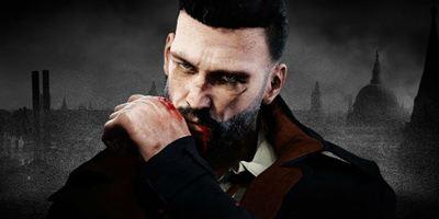 Produtor de Shadowhunters está desenvolvendo série baseada no game Vampyr