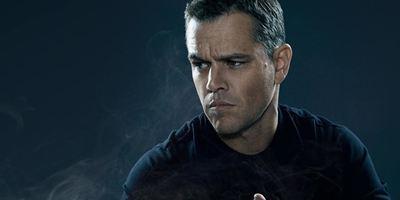 Treadstone: Série ambientada no universo de Jason Bourne está em desenvolvimento