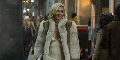 The Deuce: Maggie Gyllenhaal e James Franco retornam no trailer da segunda temporada