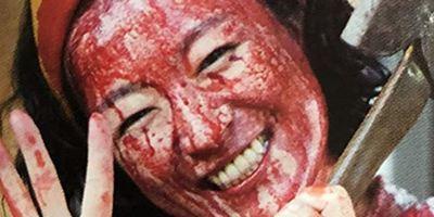Conheça o filme de zumbi japonês que conseguiu uma bilheteria milionária com um orçamento minúsculo