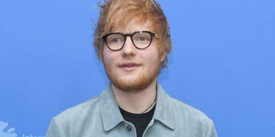 Ed Sheeran vai interpretar a si mesmo na comédia musical de Danny Boyle e Richard Curtis