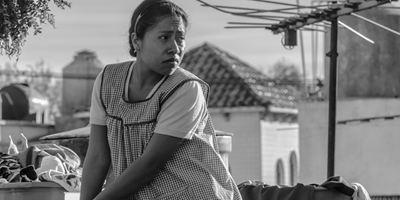 Festival de Veneza 2018: Vitória de Roma, filme de Alfonso Cuarón para a Netflix, gera controvérsia