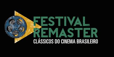 Festival Remaster: Confira o cartaz exclusivo do evento