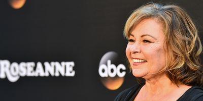 The Conners: Roseanne Barr revela como sua personagem foi retirada do spin-off de Roseanne