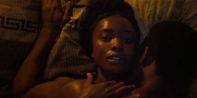 Após Moonlight, Barry Jenkins promete trazer outro candidato ao Oscar em belo trailer de If Beale Street Could Talk