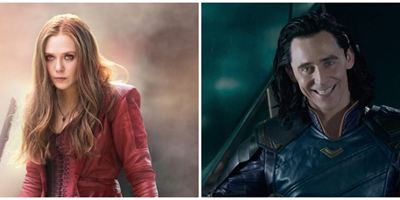 5 personagens do Universo Cinematográfico Marvel que merecem suas próprias séries