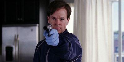 Mark Wahlberg: Os cinco melhores filmes da carreira do ator