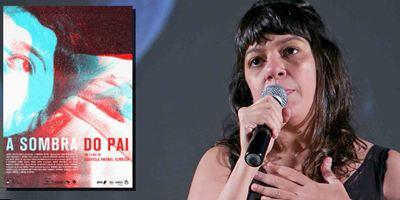 """Festival de Brasília 2018: """"O horror capta sensivelmente o que está acontecendo numa sociedade de tensão"""", explica diretora de A Sombra do Pai (Exclusivo)"""