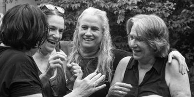 Mostra SP 2018: Vera Holtz mistura ficção e documentário para retratar a sua vida em As Quatro Irmãs