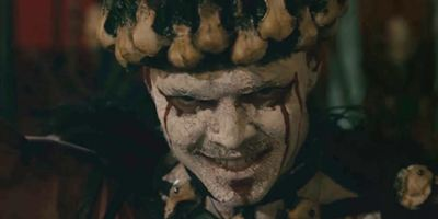 Vikings: Muito sangue e caos em novo teaser da segunda parte da quinta temporada