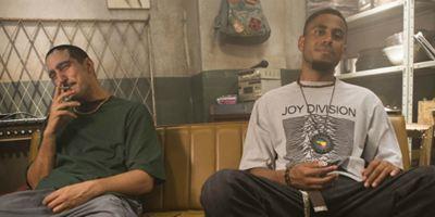 """Legalize Já: """"Filme é um baita discurso para o momento"""", diz Renato Góes (Entrevista Exclusiva)"""