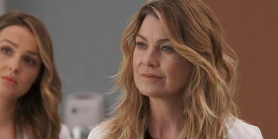 Grey's Anatomy: Ellen Pompeo se emociona ao explicar o motivo de continuar na série após 15 anos