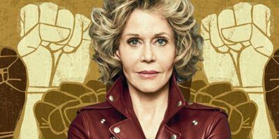 Atores ativistas: Jane Fonda e cinco astros que usam a fama para defender causas humanitárias
