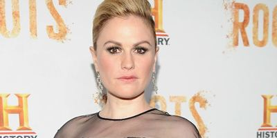 Anna Paquin é escalada para temporada final de The Affair