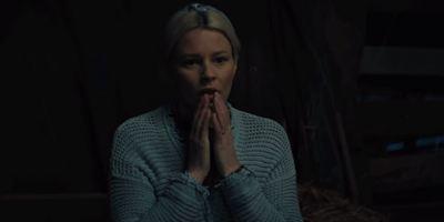 CCXP 2018: BrightBurn, terror produzido por James Gunn, ganha primeiro trailer