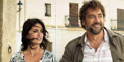 Goya 2019: Veja a lista de indicados ao 'Oscar espanhol'