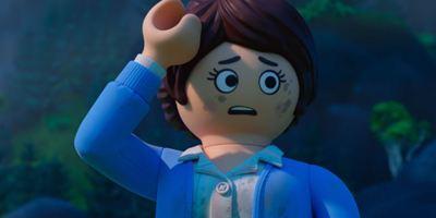 Playmobil: Filme dos clássicos bonecos ganha primeiro trailer