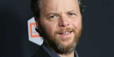 Noah Hawley, criador de Fargo e Legion, vai dirigir filme contado de trás para frente