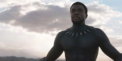 Dicas do Dia: Pantera Negra e A Origem são os destaques de hoje