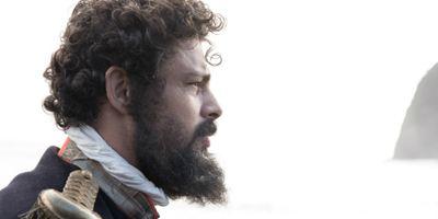 Cauã Reymond quer mostrar quem era o homem por trás da independência do Brasil no filme Pedro (Visita ao Set)