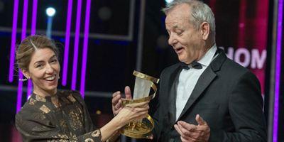 Bill Murray e Sofia Coppola vão retomar parceria, quinze anos após Encontros e Desencontros
