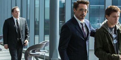 Cadê Tony Stark? Trailer de Homem-Aranha: Longe de Casa levanta dúvidas sobre Homem de Ferro