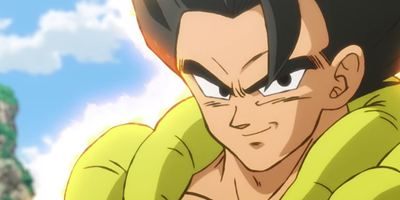 Dragon Ball Super Broly bate marca de 1 milhão de espectadores no Brasil