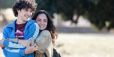 Eduardo e Mônica tem estreia antecipada nos cinemas