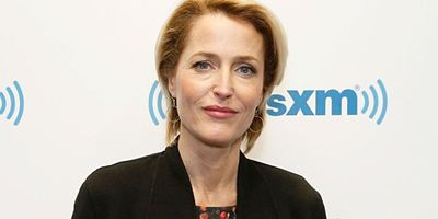 The Crown terá participação de Gillian Anderson como Margaret Thatcher