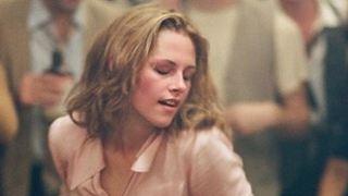 Kristen Stewart pode vir ao Brasil para lançar On The Road