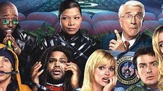 Todo Mundo em Pânico 5 tem estreia adiada