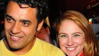 Lula, o Filho do Brasil Entrevista com Rui Ricardo Diaz e Juliana Baroni