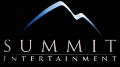 Lionsgate compra produtora da série Crepúsculo