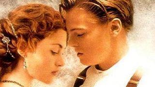 15 coisas que você não sabia sobre Titanic