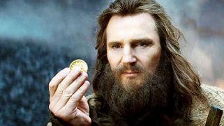 Liam Neeson - A batalha de um veterano