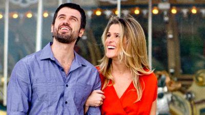 Bilheterias Brasil: De Pernas pro Ar 2 foi o melhor lançamento nacional do ano