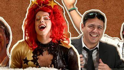 Bilheterias Brasil: O Concurso tem boa estreia, mas Meu Malvado Favorito 2 mantém a liderança