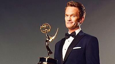 Definida a data do Emmy Awards 2014