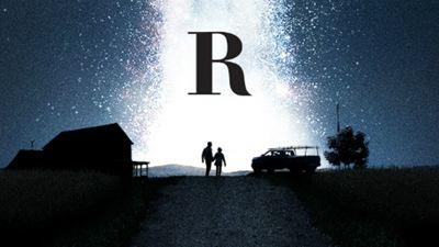 Interstellar, de Christopher Nolan, ganha novo cartaz