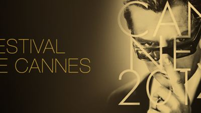 Guia do Festival de Cannes 2014