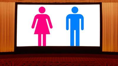 Mulheres vêem mais filmes que os homens; 3D está perdendo audiência e outros fatos sobre o cinema em 2014