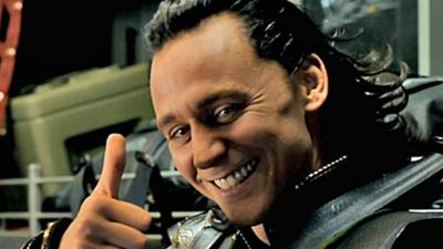 """""""Filmes da Marvel vão continuar para sempre"""", declara presidente da Disney"""