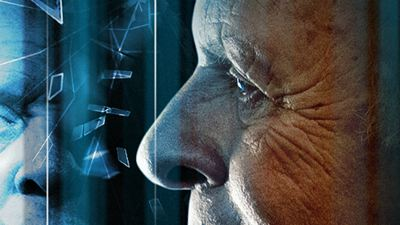 Exclusivo: Afonso Poyart comenta a experiência de dirigir Anthony Hopkins em Presságios de um Crime